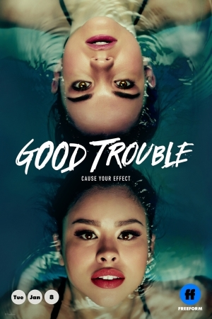 Good Trouble Season 2 Episode 8